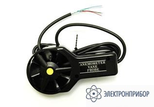 Крыльчатка для  анемометра атт-1002 АТТ-1002-К2
